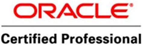 In oracle pdf professional resume software