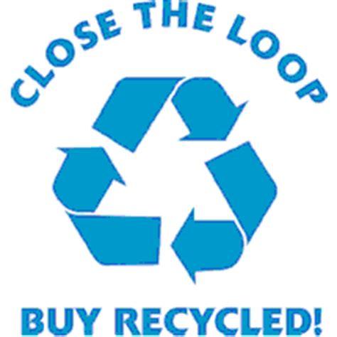 Solid waste management essay pdf